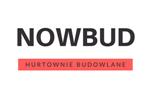 NOWBUD